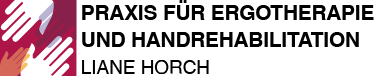 Ergotherapie Liane Horch